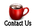 Contact Us at Cafe Aldea